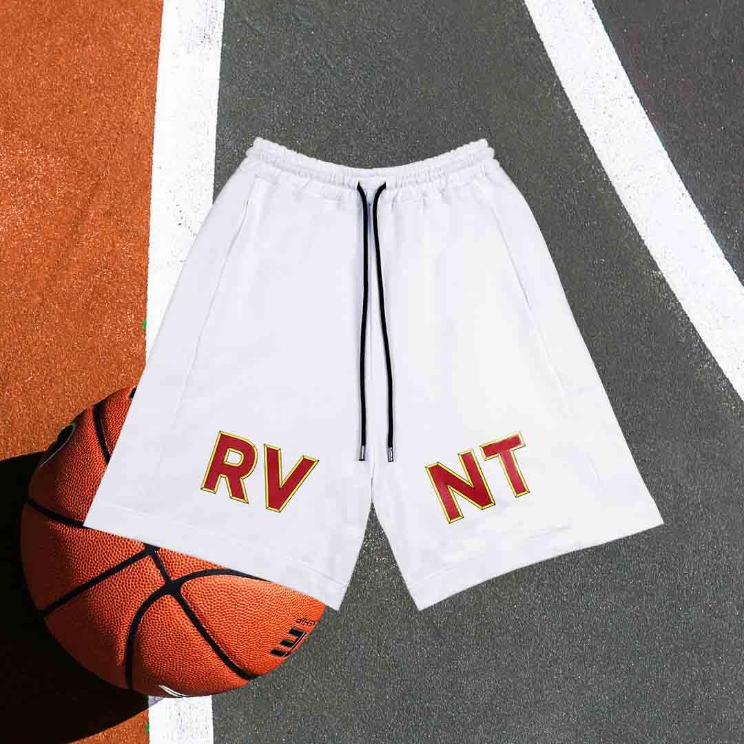 RV NT