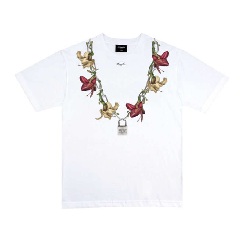 165_WHITE_FRONT