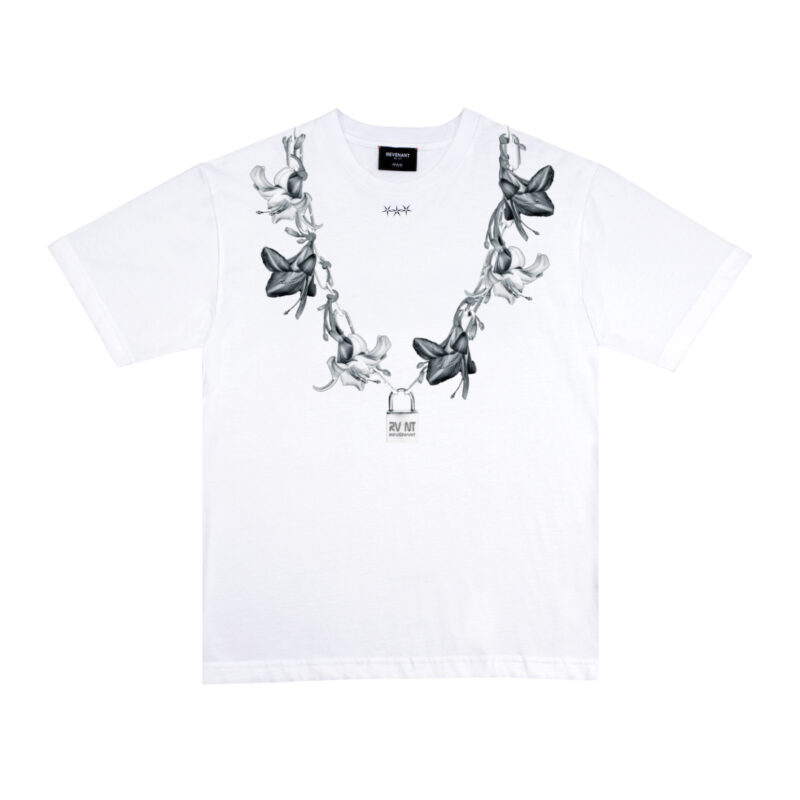 166_WHITE_FRONT