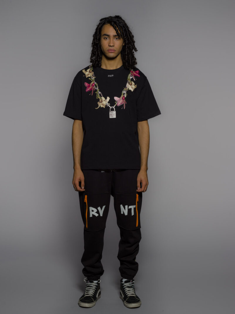 RVNT_LOOKBOOK_0171