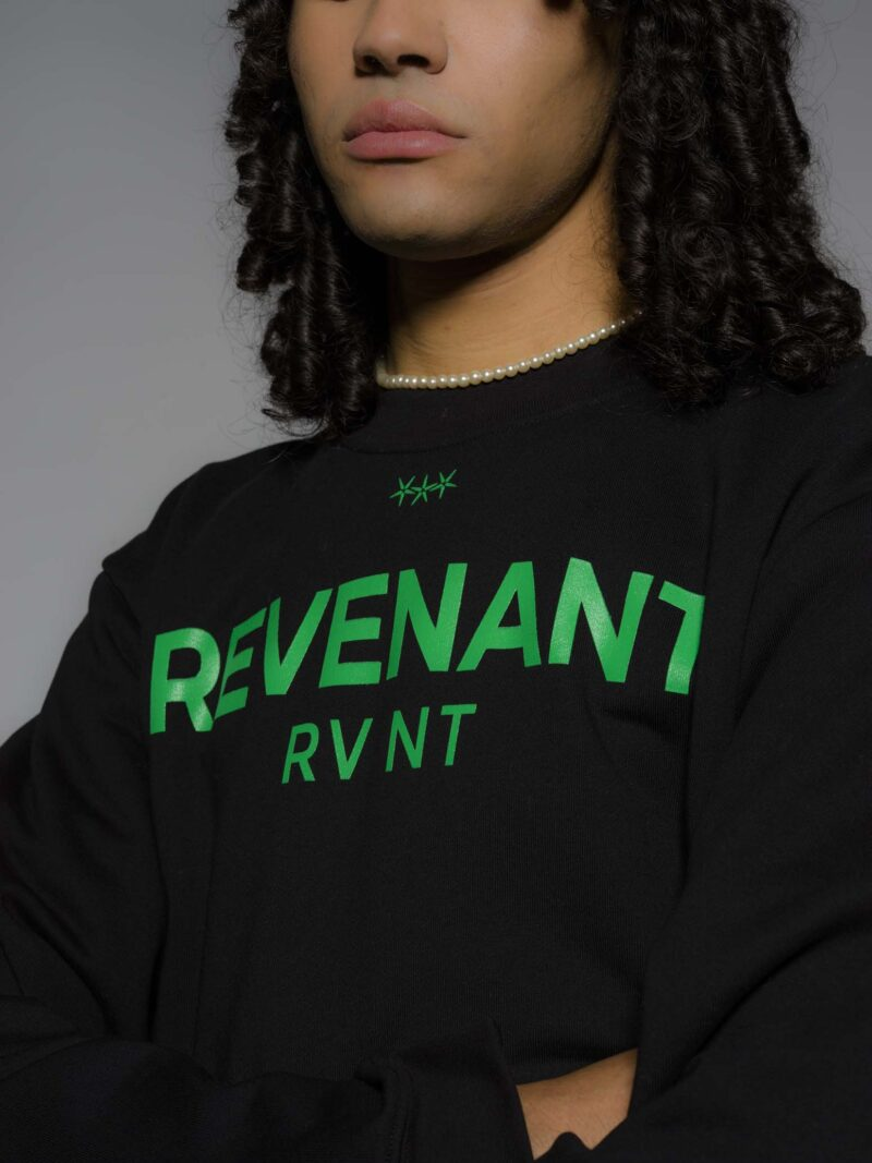 RVNT_LOOKBOOK_0488