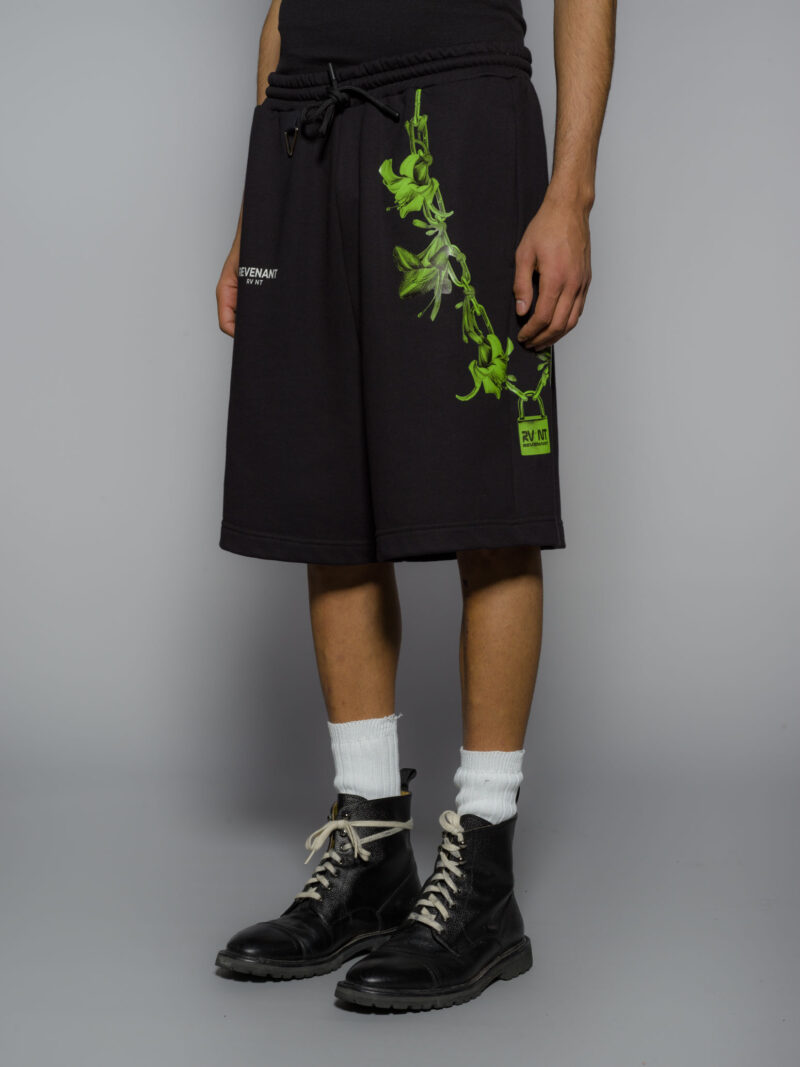 RVNT_LOOKBOOK_0502