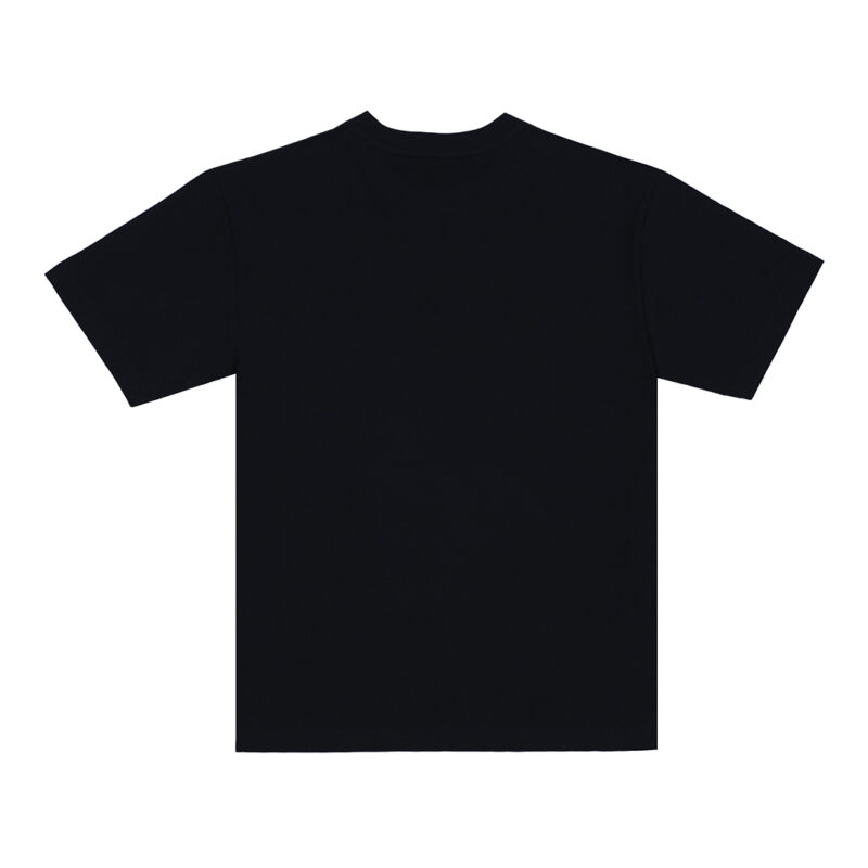 T-S_BLACK_LOGO_BACK